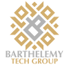 Barthelemy Tech Group