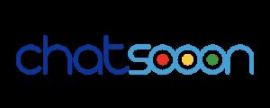 chatsoon-new