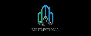 districtmall