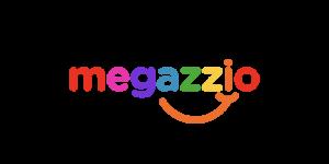 megazziopng-new