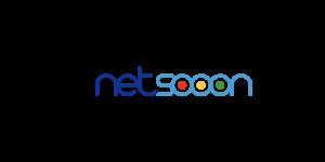 netsoon-new