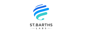 stbarthslabs