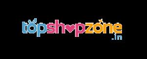 topshopin