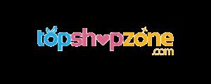 topshopzonecom