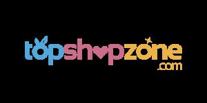 topshopzonecom-new