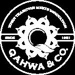 QahwaCo_Logo_White-150x150