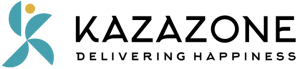 kazazone-logo