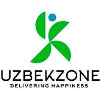 uzbekzone_logo